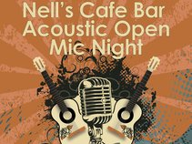 Nells Bar