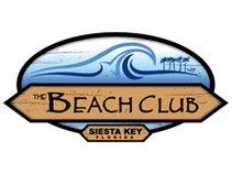 Beach Club Siesta Key