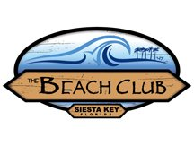 Beach Club Siesta Key