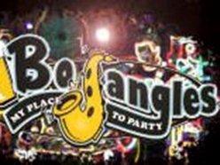 BoJangles Nightclub