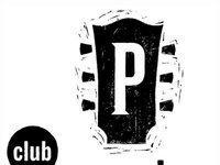 Club Passim live music venue