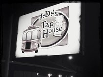 JD's Tap House
