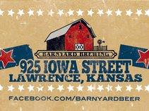 Barnyard Beer