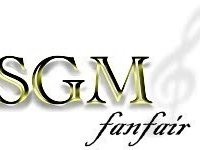 SGM and CGM Fanfair
