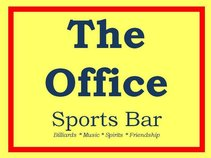 The Office Sports Bar