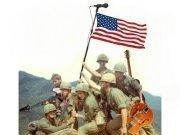Music for Veterans