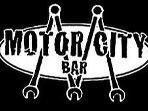 Motor City Music Nights