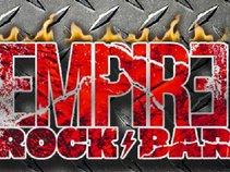 Empire Rock Bar