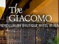 The Giacomo