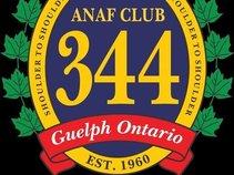 ANAF Club 344 Guelph