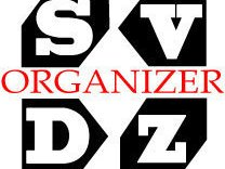 Svaraduraz Organizer