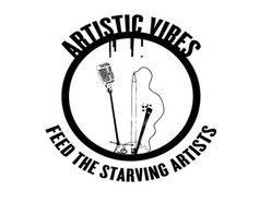 Artistic Vibes Studio