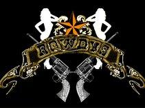Rowdy's Rockin' Bar & Grill