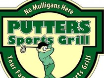 Putters Sports Grill