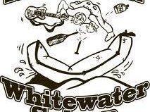 Rod-N-Gun Whitewater Saloon