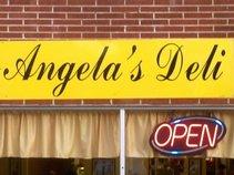 Angela's Deli