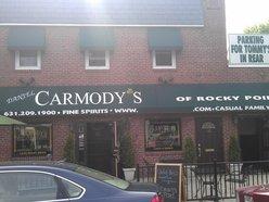 Carmody's Restaurant & Public House