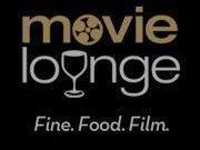 The Movie Lounge