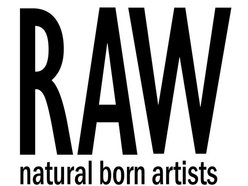 RAW Ventura: Artists Showcase at Bombay Bar and Grill