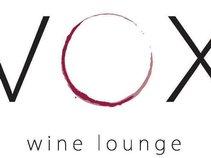 VOX Wine Lounge