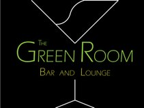 The Green Room Venue