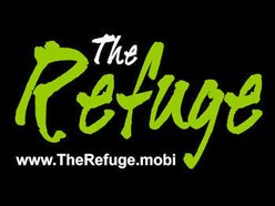 The Refuge on Campus