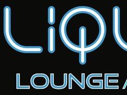 Oxygen Room @ Liquid Lounge