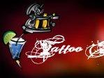 Tattoo Shot Lounge