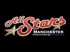 Allstars Rock Bar