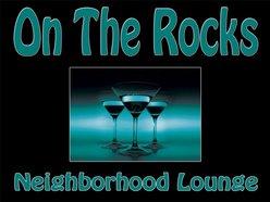 On The Rocks Neighborhood Lounge
