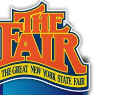 New York State Fair Grounds