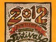 Juneteenth Cultural Festival