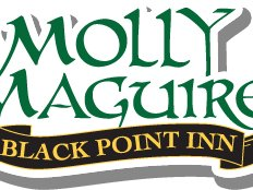 Molly Maguires at Black Point Inn