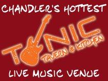Tonic Tavern & Kitchen