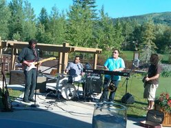 Hotel Park City Summer Concert Series presented by Power Media Entertainment