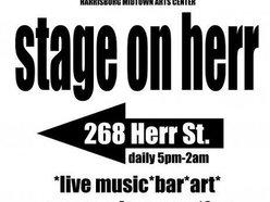Harrisburg Midtown Arts Center