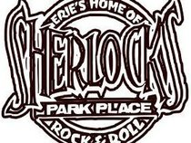 Sherlocks/Parkplace