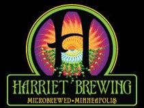 Harriet Brewing
