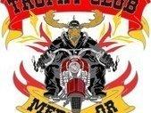 TROPHY CLUB