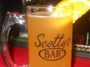 Scotty's Bar
