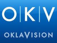OklaVision.tv Live