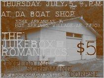 Da boat shop