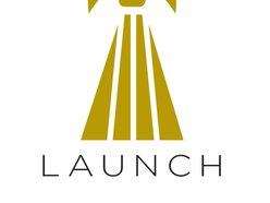 Launch Bar (Lunar)
