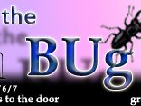 The BUg (Brisbane Unplugged)