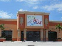 The Box Expo Center