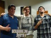 Ruben Jay Radio Programs