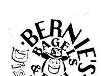 Bernies Bagels & Deli/The Distillery