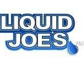 Liquid Joes