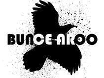 BUNCEAROO Presents!