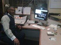 WHFR Radio